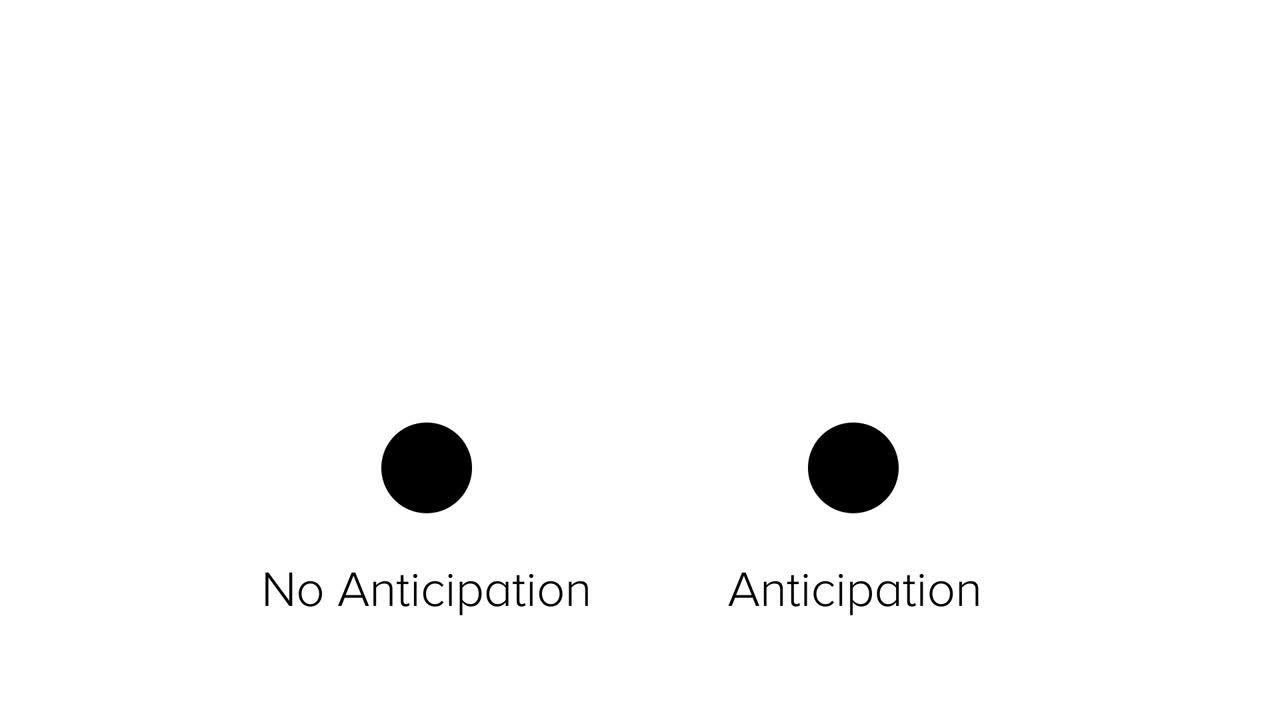 4-Principles-Motion-Design-Anticipation-VMG-Studios