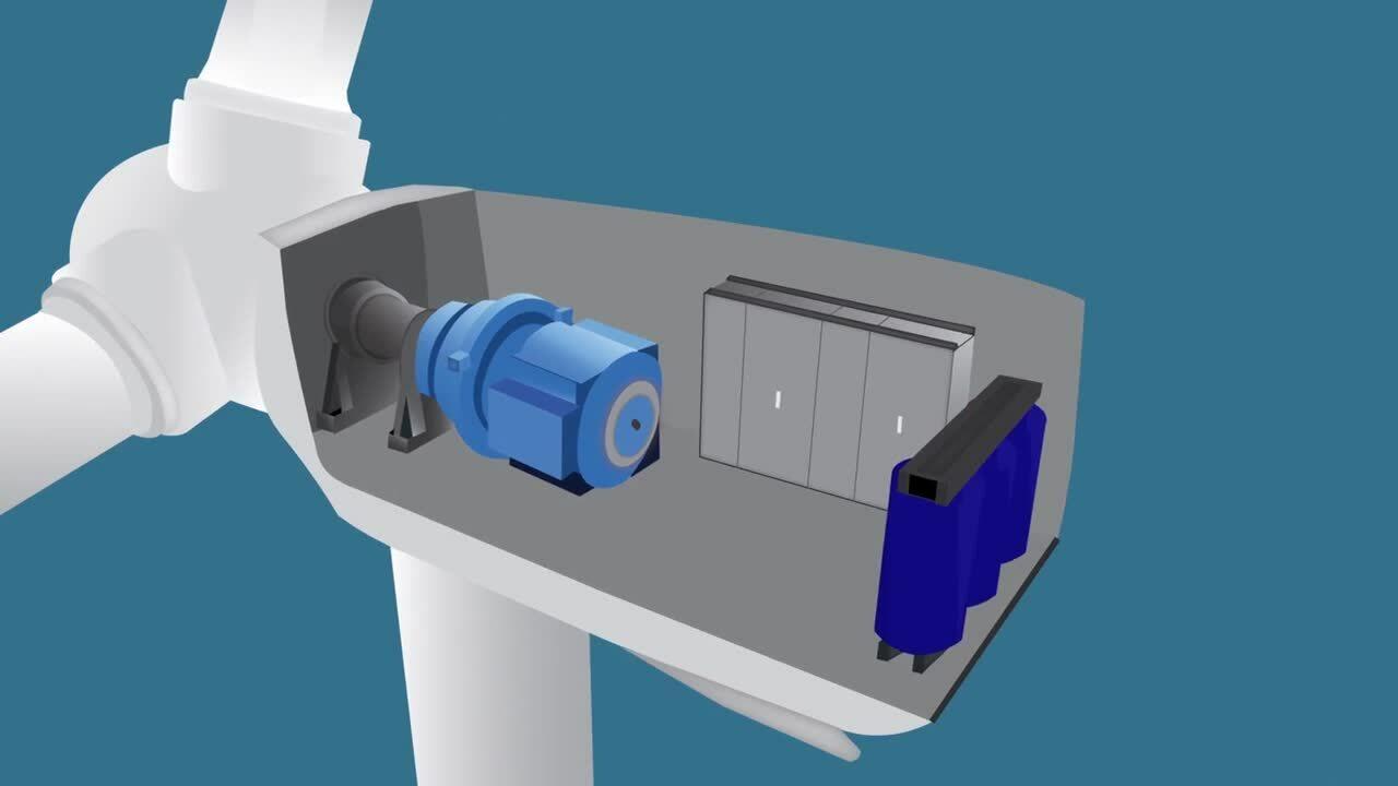 turbine-fire-suppression-HD-720