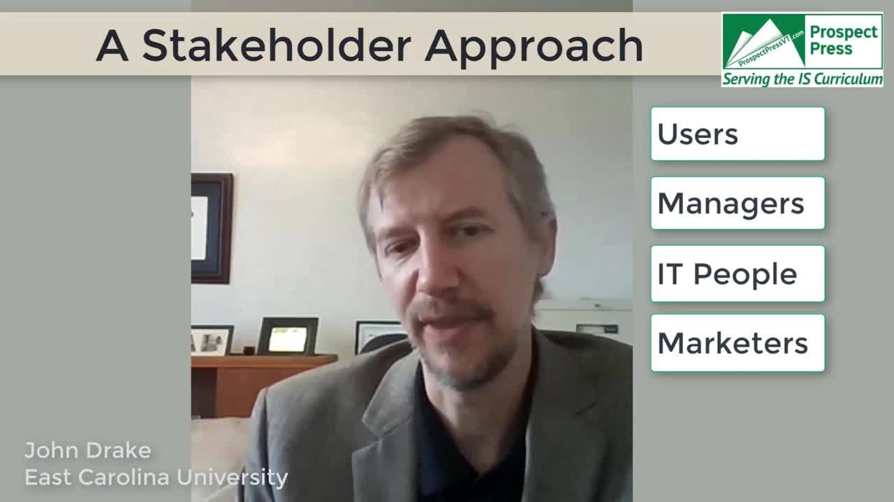 drake_discusses_ecommerce_a_stakeholder_approach