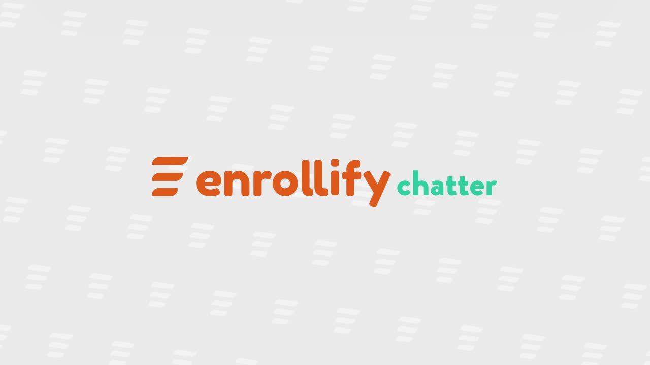 enrollify-chatter_promo_export-2