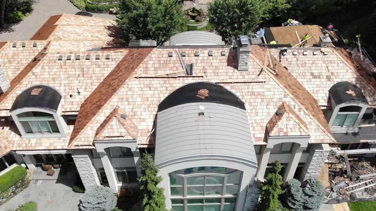 MTKA Roofs Ad
