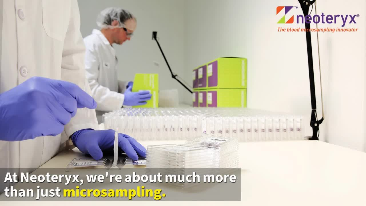 laboratories-expand-your-test-menu-with-microsampling-technology_1569951241024