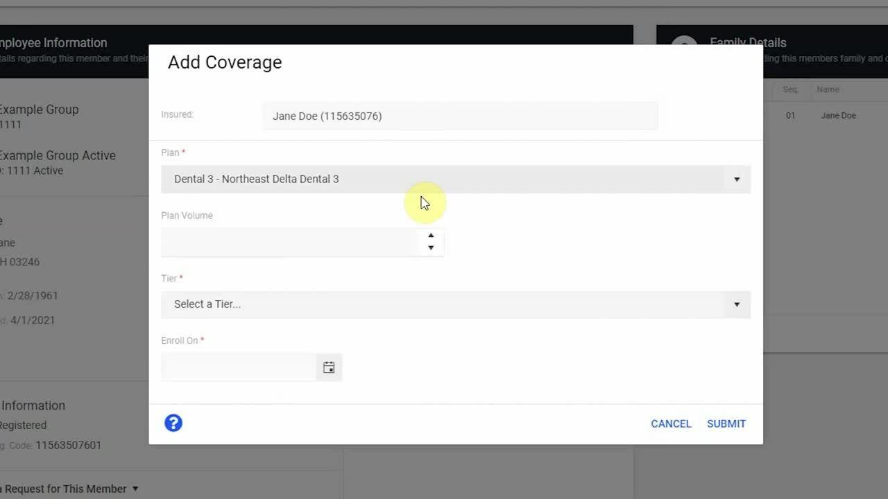 Adding_Dependent_To_Employee_CoverageFC