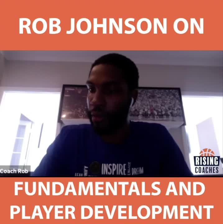 ROB_JOHNSON-SQ