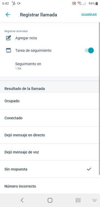Video 2-Registro en contactos P1 (1)