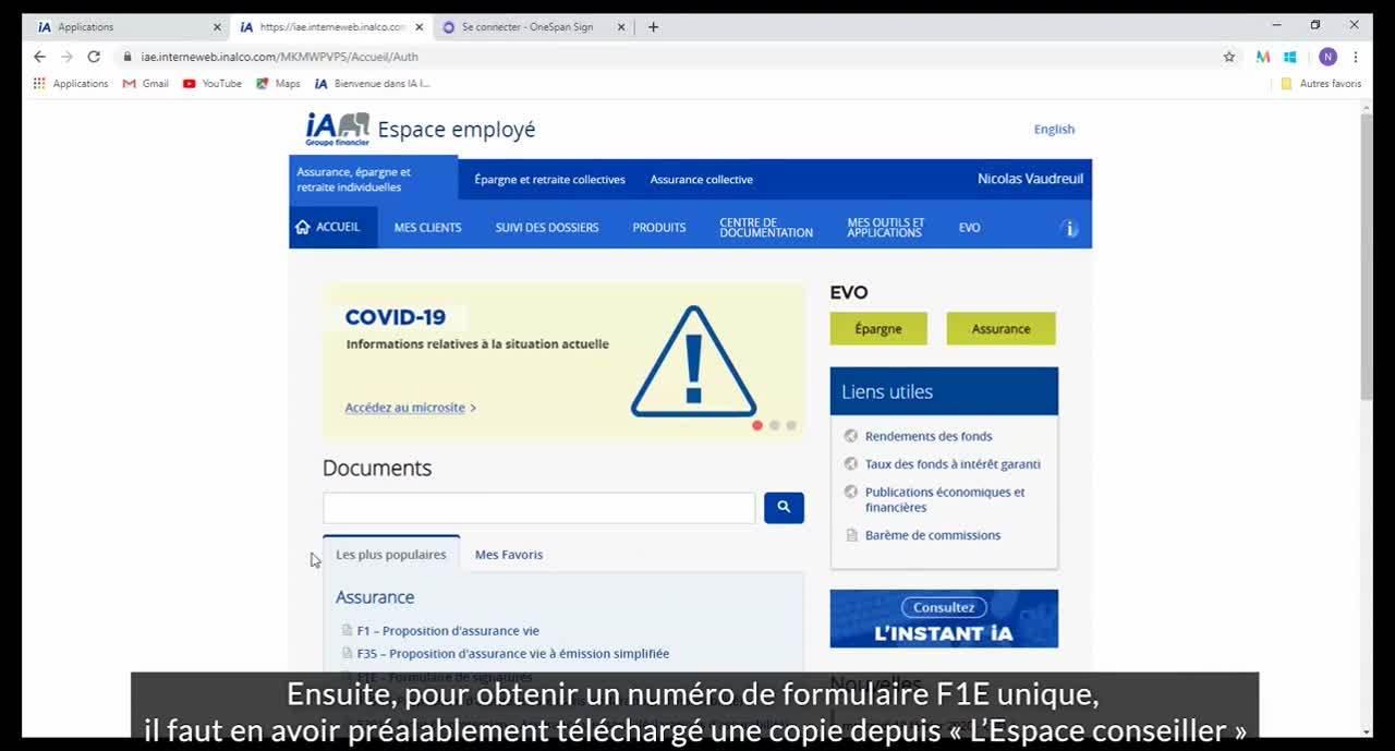 completer-une-transaction-evo-assurance-1_ajouter-des-documents