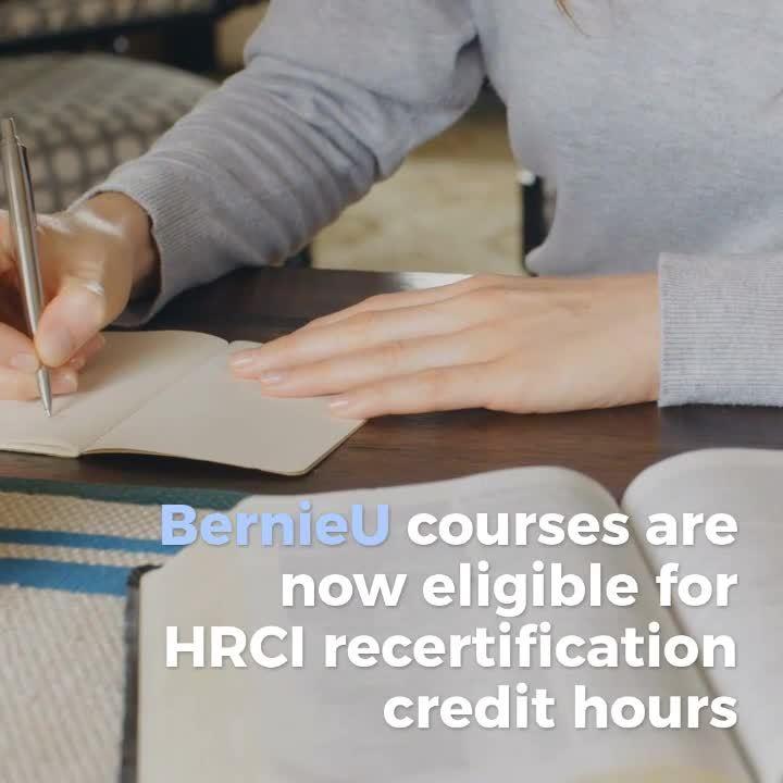 Are_you_HRCI_certifi