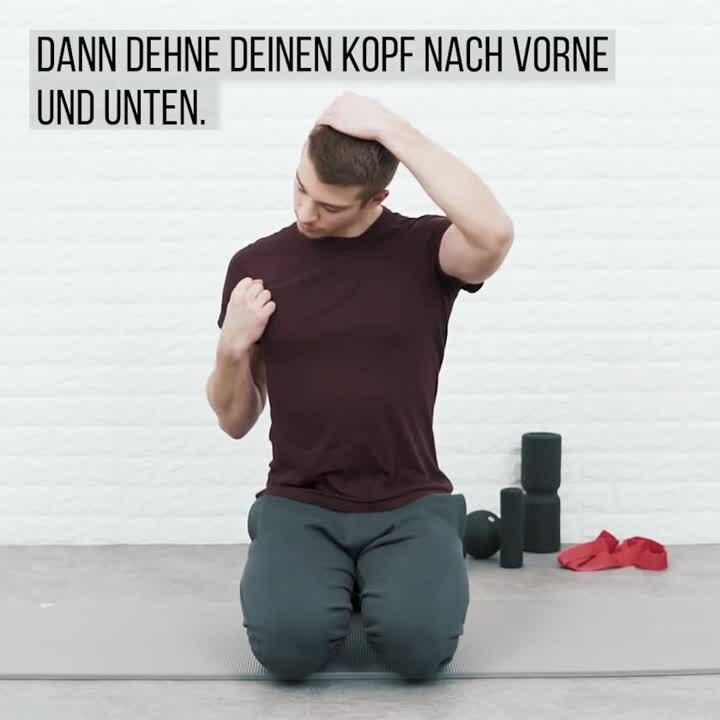 Uebungen_gegen_Nackenschmerzen_1-1