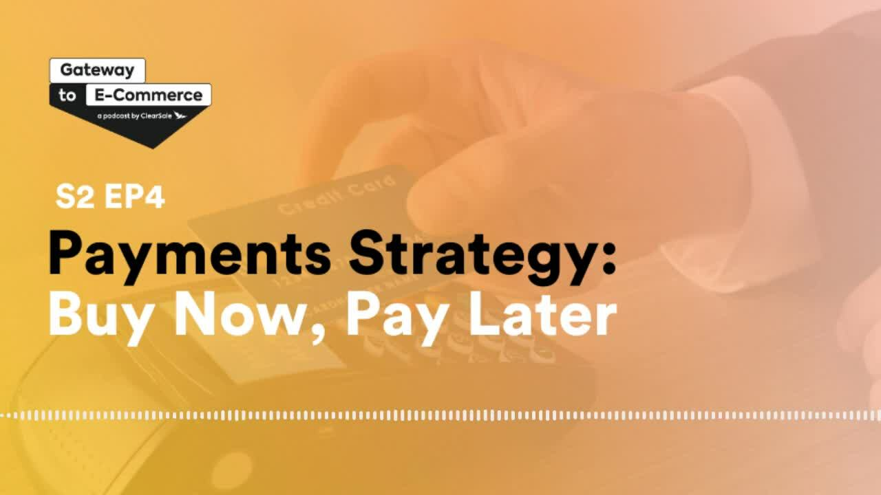 Alternative_Payments_-_Buy_Now_Pay_Later (Made by Headliner)-1