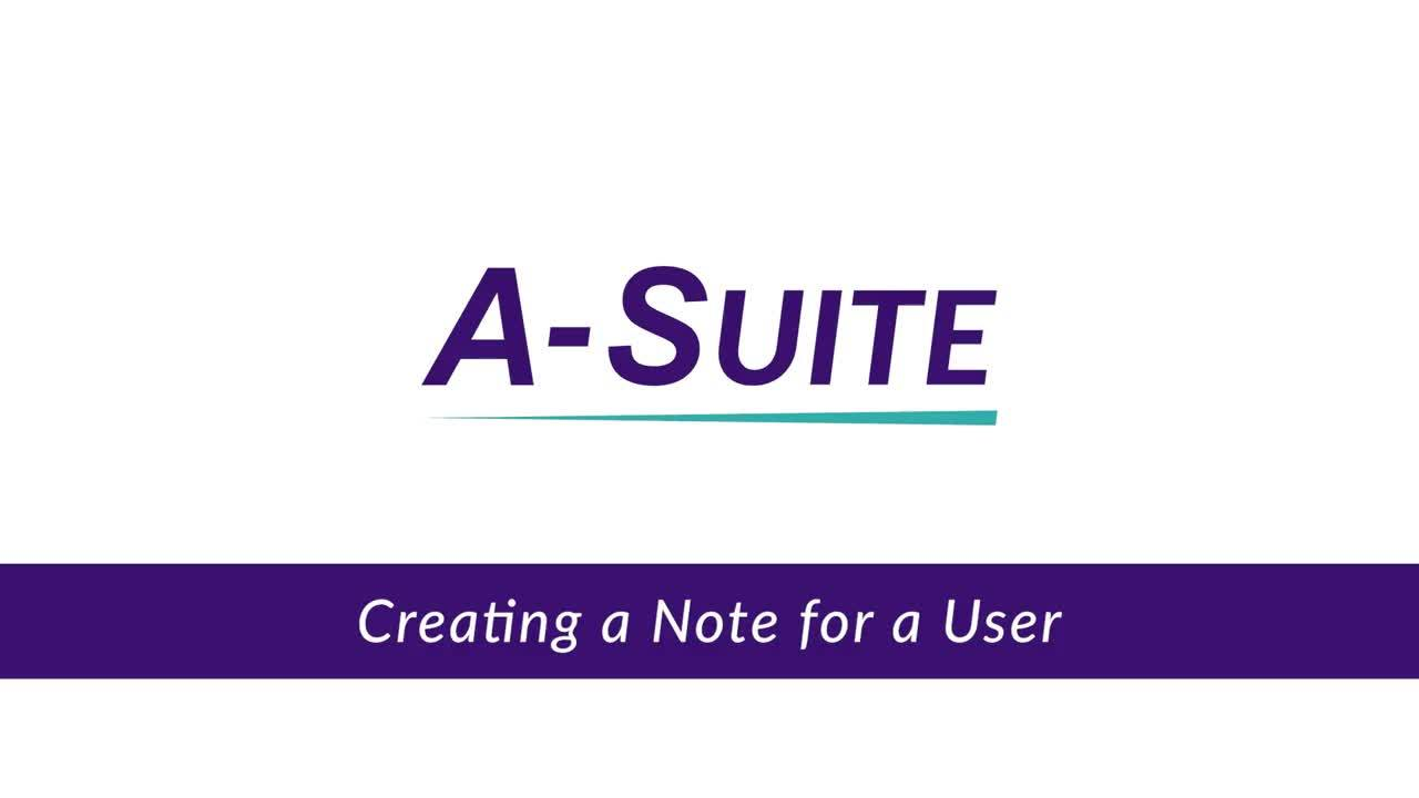 2.10_Create New Note About User