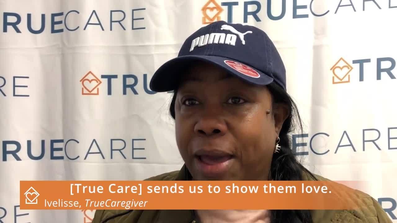 Caregiver_Testimonials_Bx_5