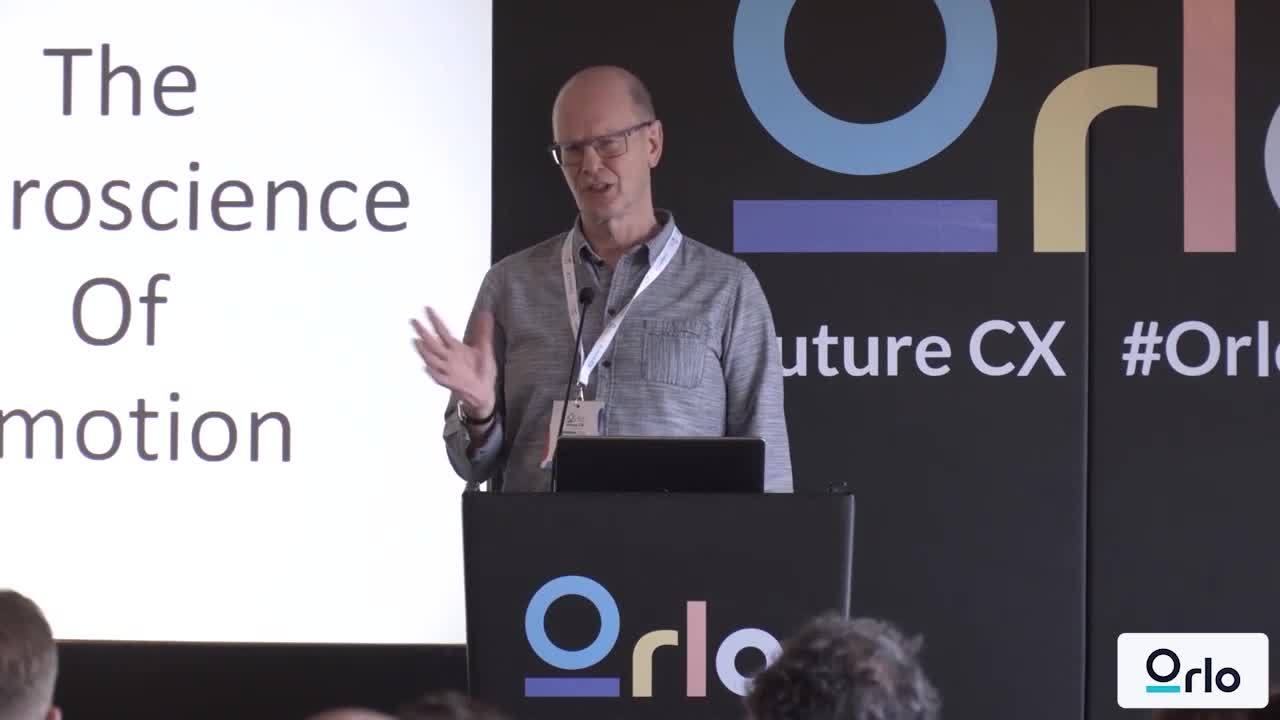 Orlo-FutureCX-London-2019-The-Psychology-of-Human-Interaction_1-1