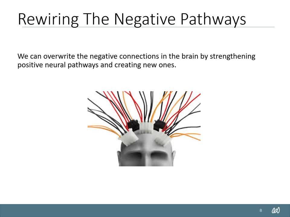 Power_Positive_Webinar