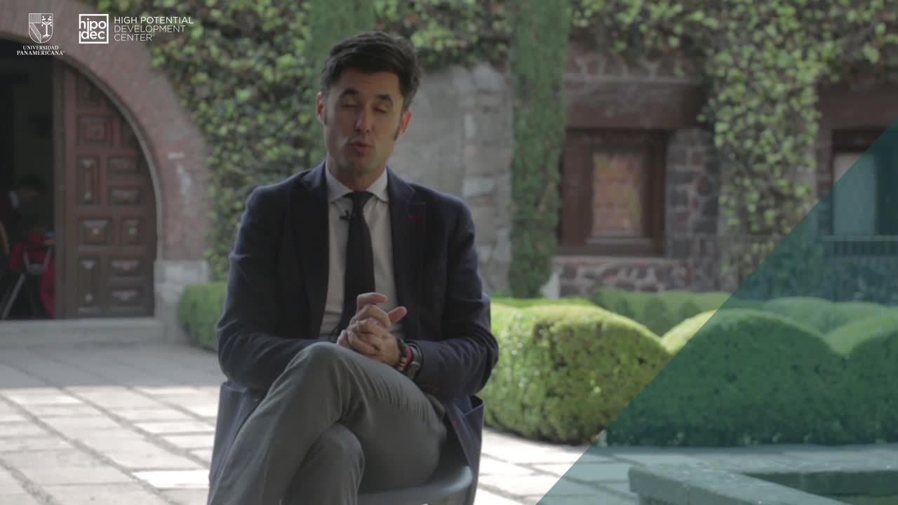 Entrevista_LuisMarquez_V3