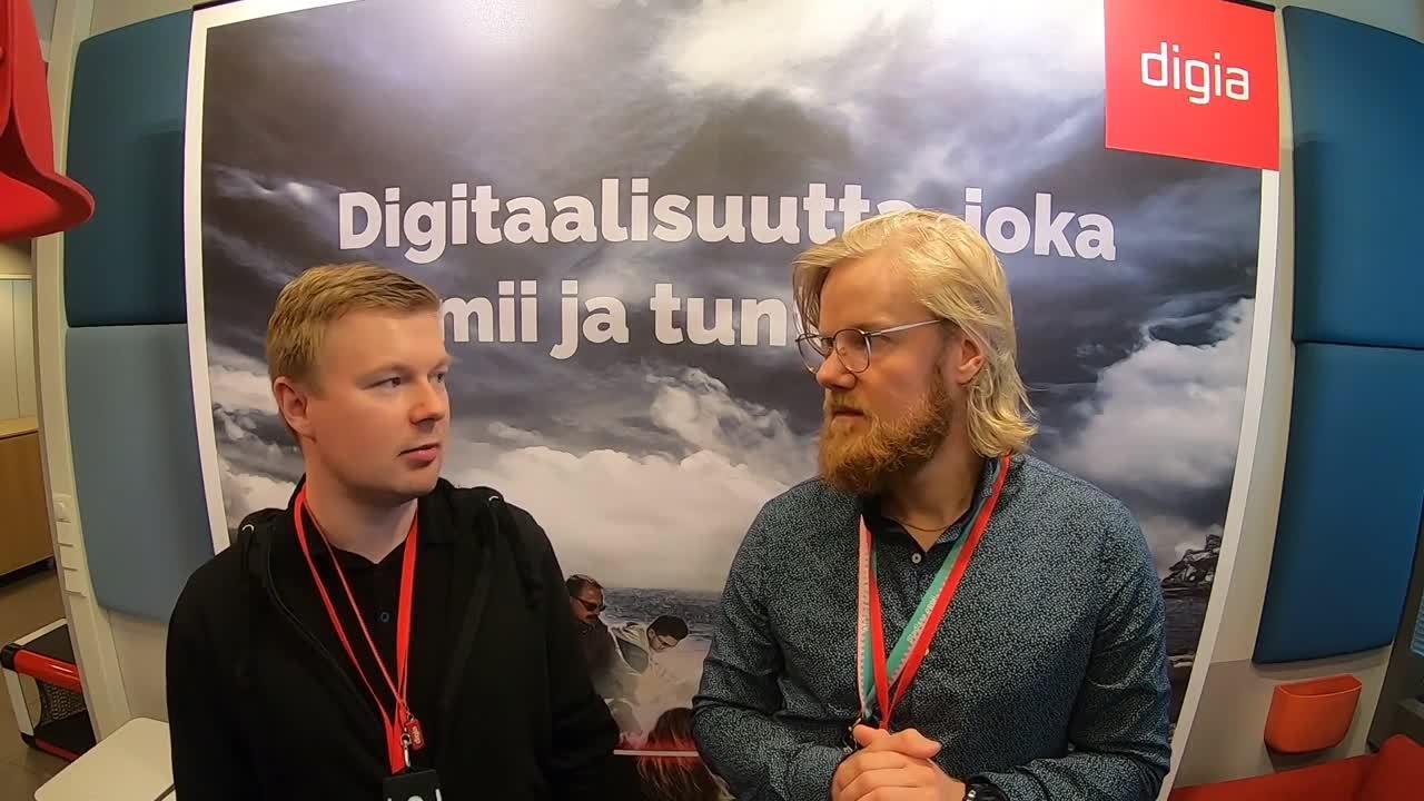 sparraajat_nextmile_mika_vatanen_ja_veikkoa_nokkala-1