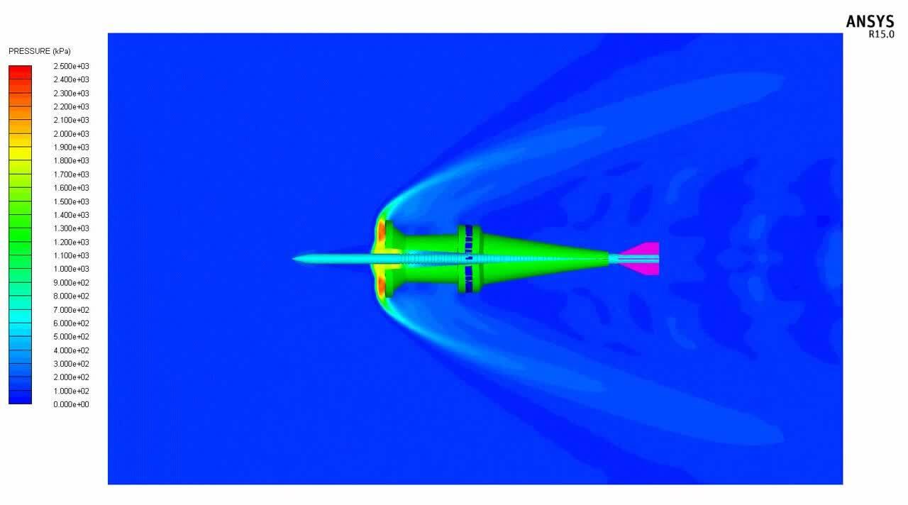 雷竞技提现什么要求有限元分析软件Autodyn视频