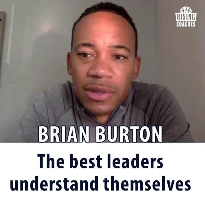 RCC Day 5_BrianBurton-leaders