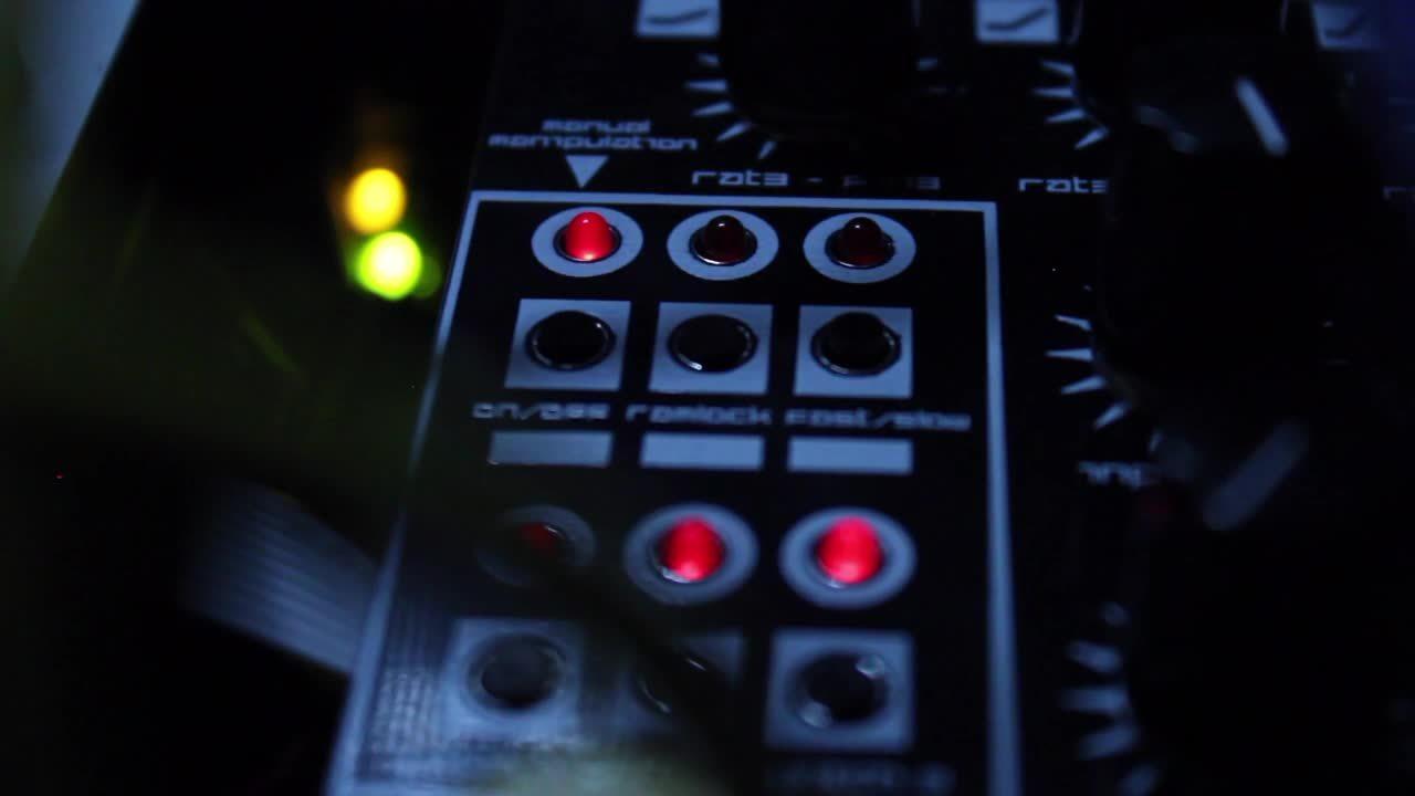Refractor-Techno_Plasma_Akemi_Underwurlde
