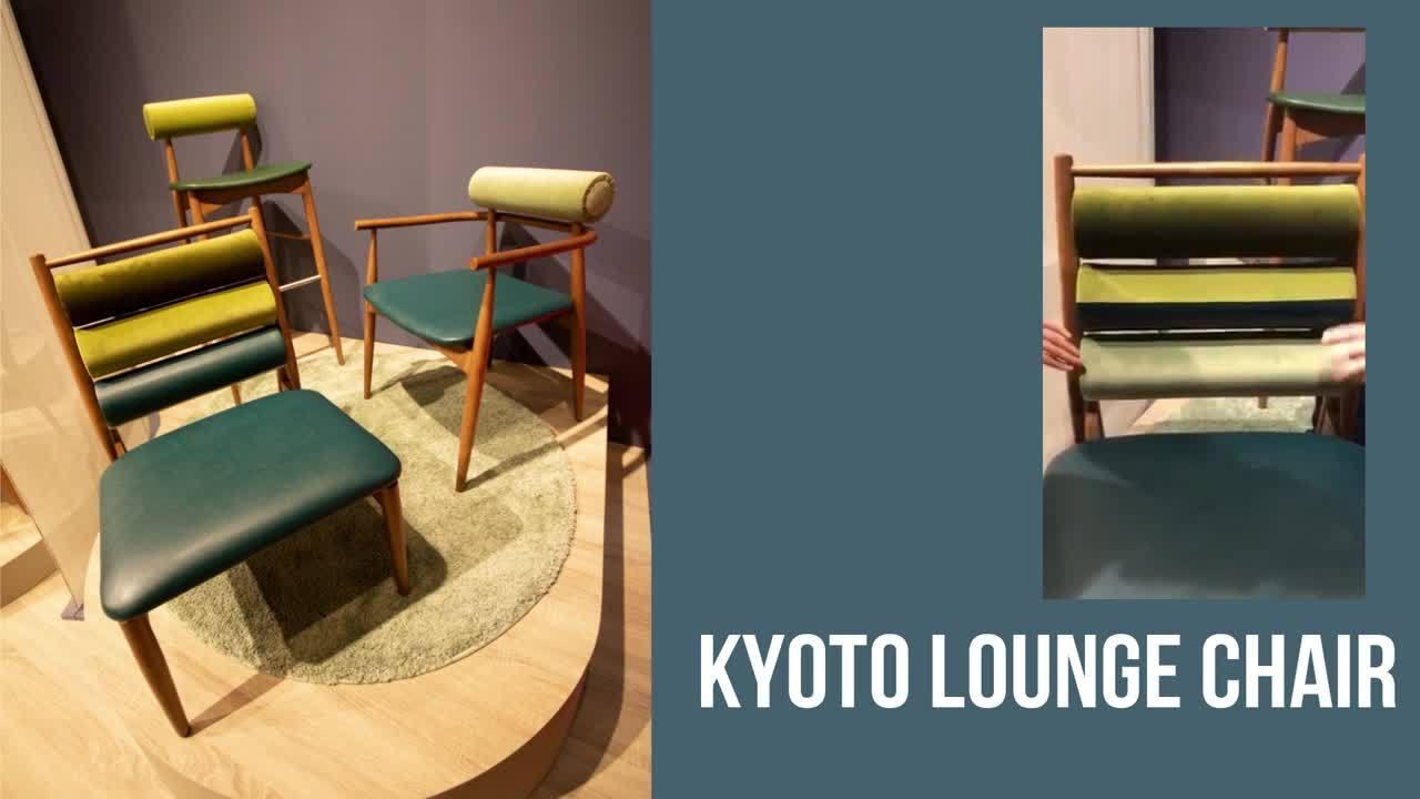 kyoto back cushions1