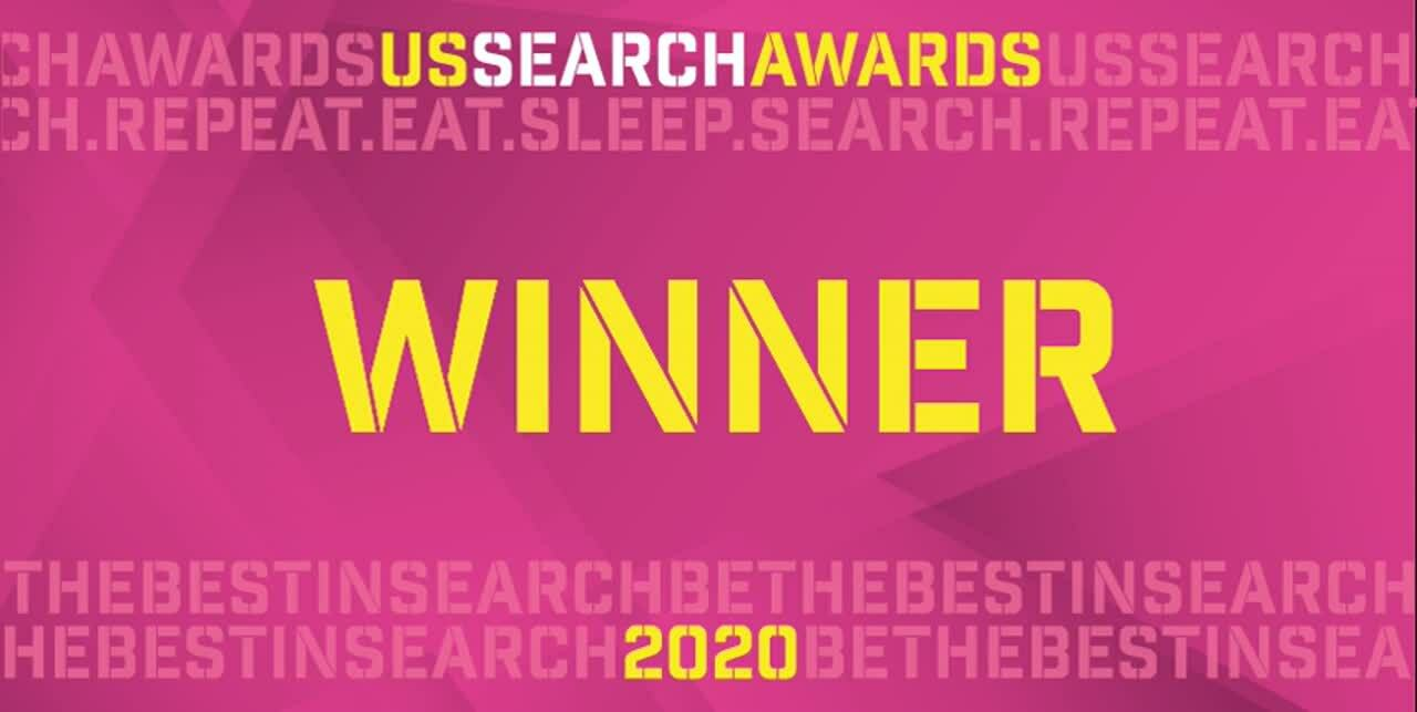 US20-Winner-Twitter-Animation