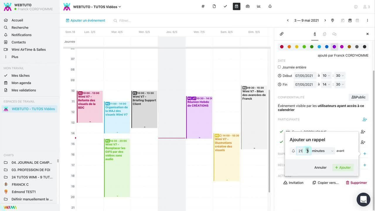 ajouter-un-rappel-a-un-evenement-calendrier-wimi-hb