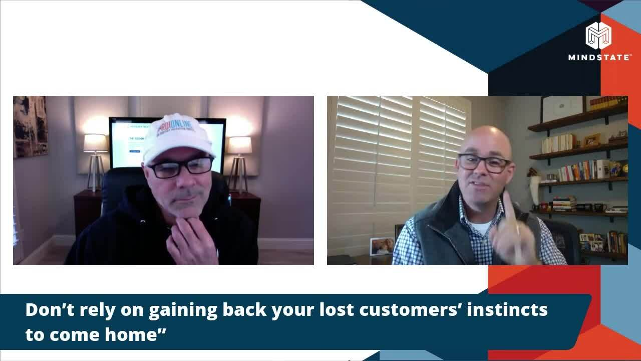 lostcustomersblogvideo2-mindstategroup
