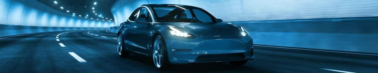 electric-vehicle_Z9EJGKb9