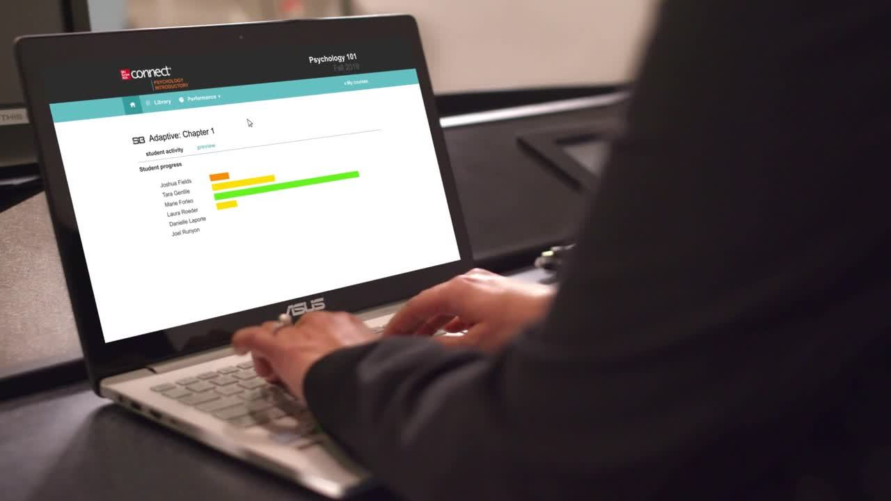 SmartBook 2.0 2019