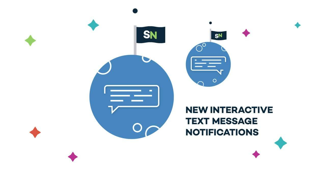 State National Text Messaging Animated-1