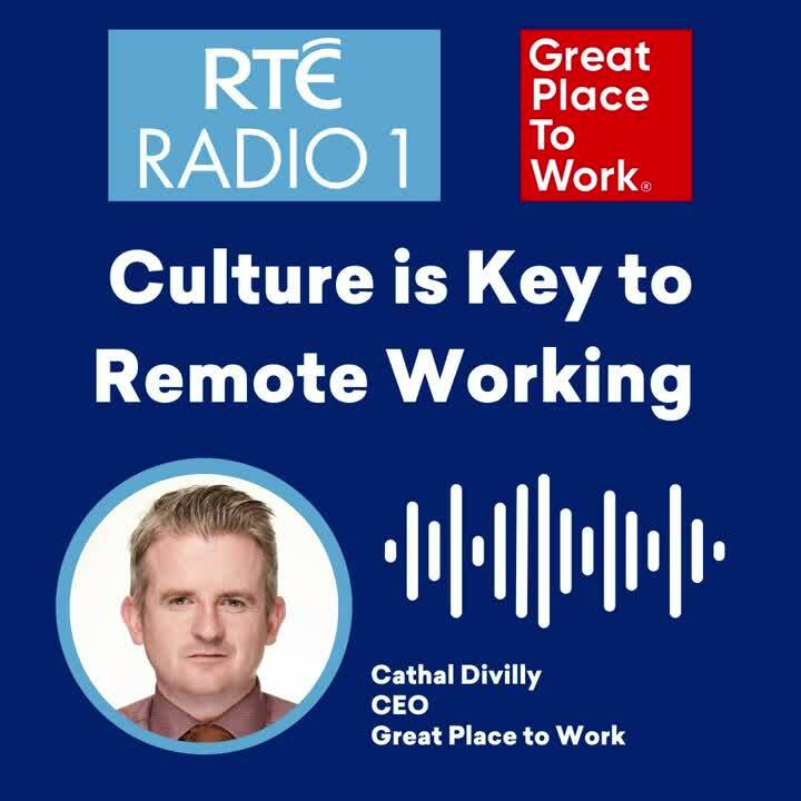 Employers on Remote Working (2)