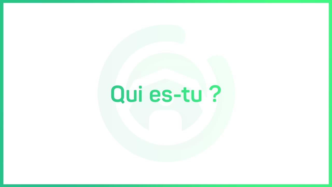 la_ferme_digitale_-_question_1