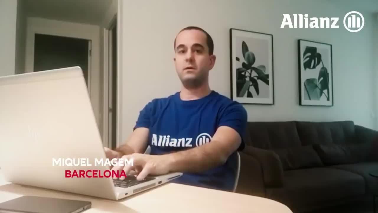 Publicidad-Allianz-YoMeQuedoEnCasa