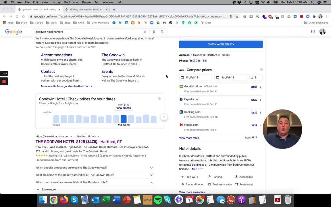 metasearch-video-loom