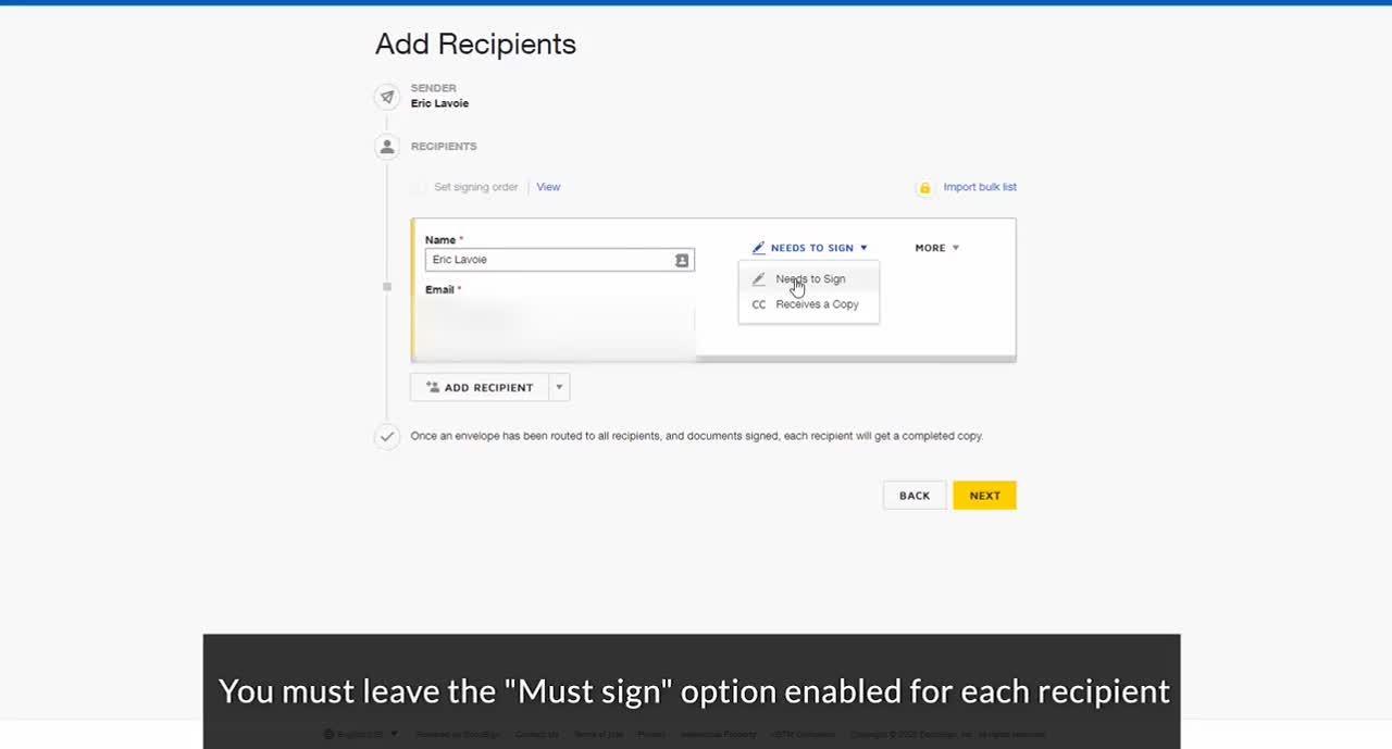 create-a-signature-ceremony-2_add-recipients