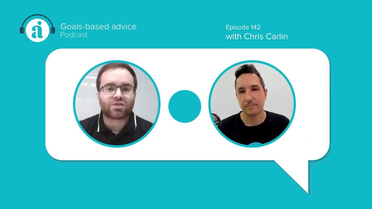 Episode 142 Chris Carlin_FINAL