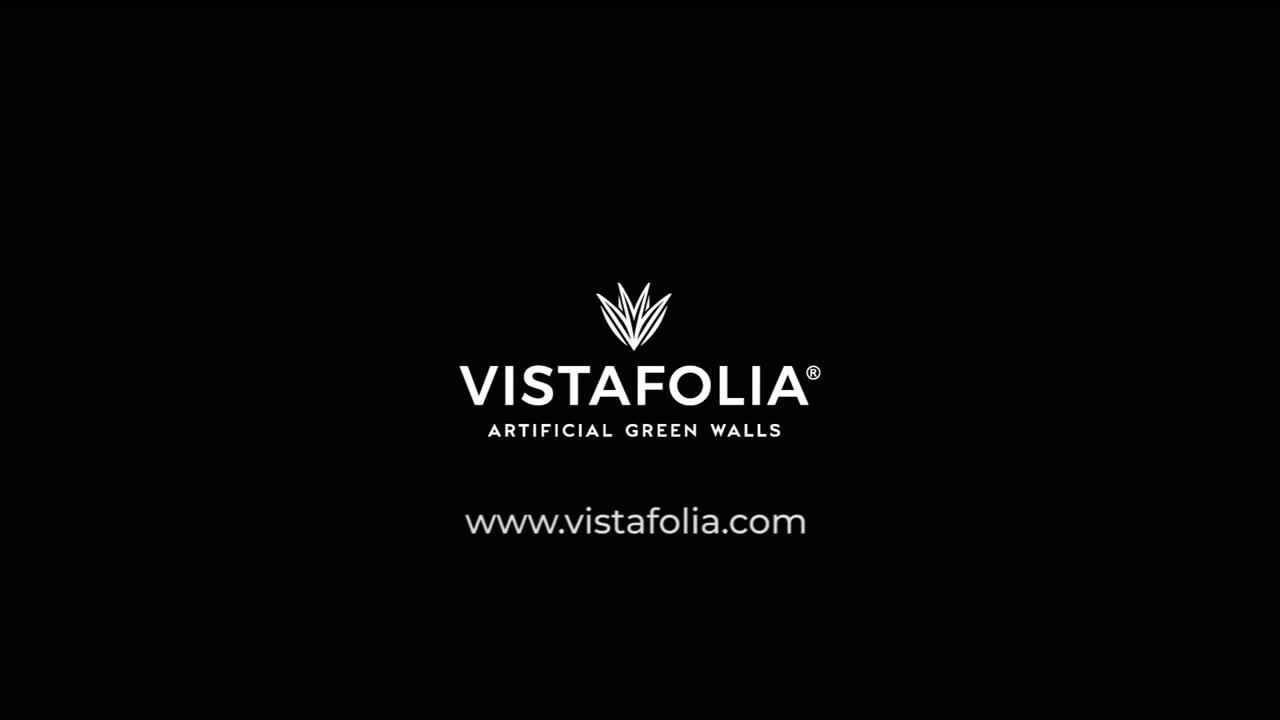vistagreen-finishing-foliage-for-green-wall-system