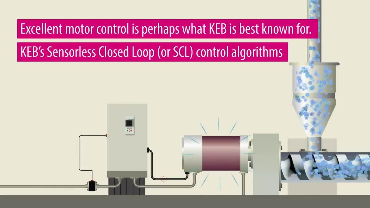 KEB Automation_plastica_EN