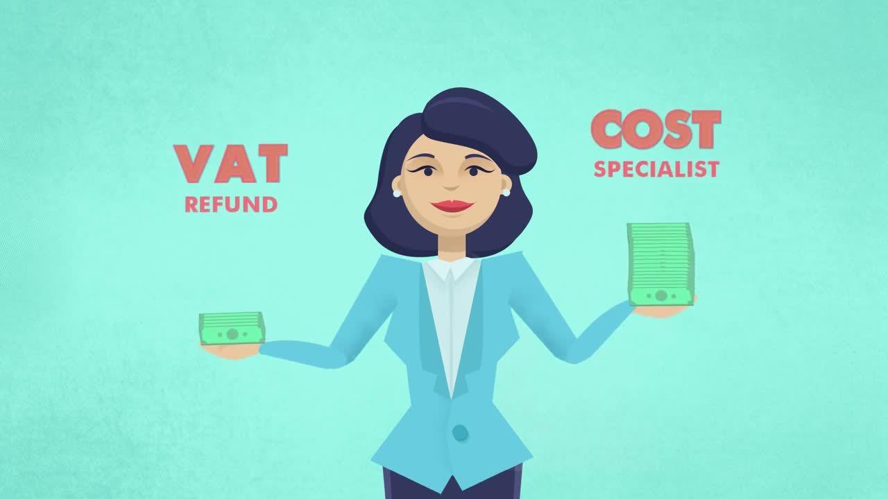 VAT4U in 60 sec - English