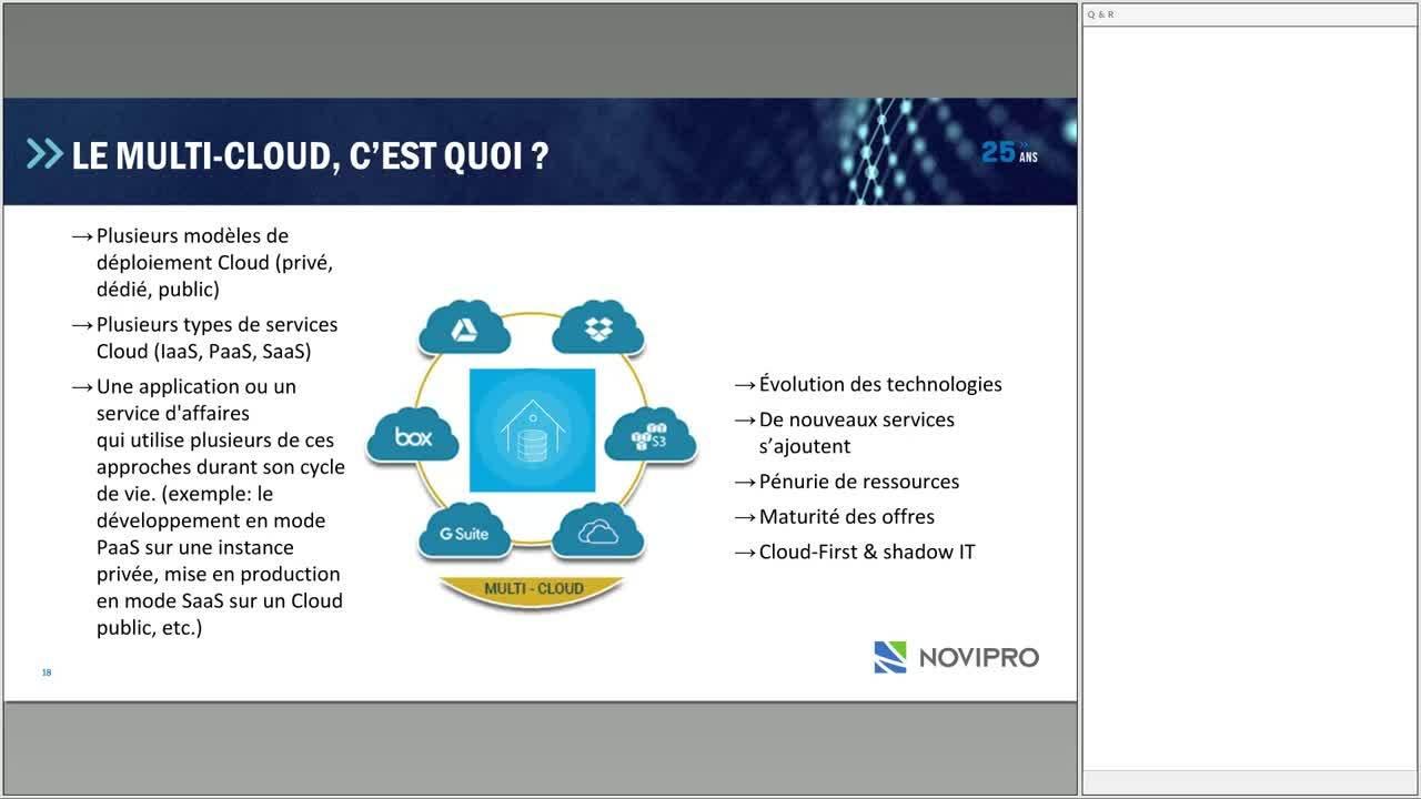 Webinaire - L'impact du multi-cloud sur votre sécurité_0_0
