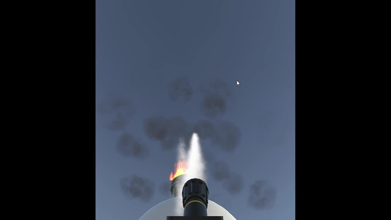FireFighter_NewAnimationSystem