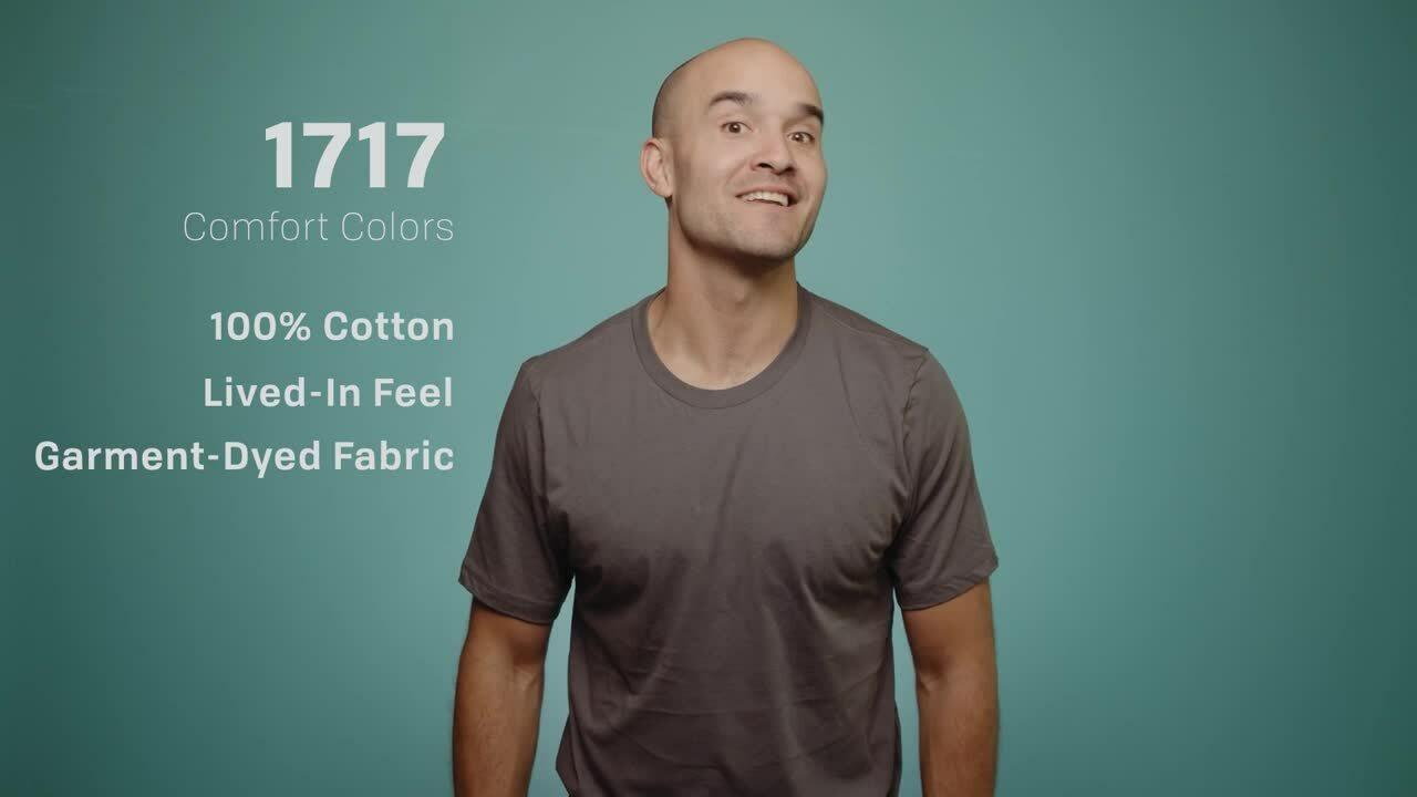CH T Shirts [v5]