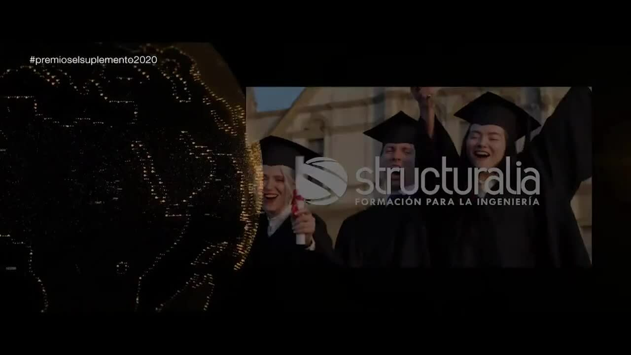 premios_sumpleto_2020