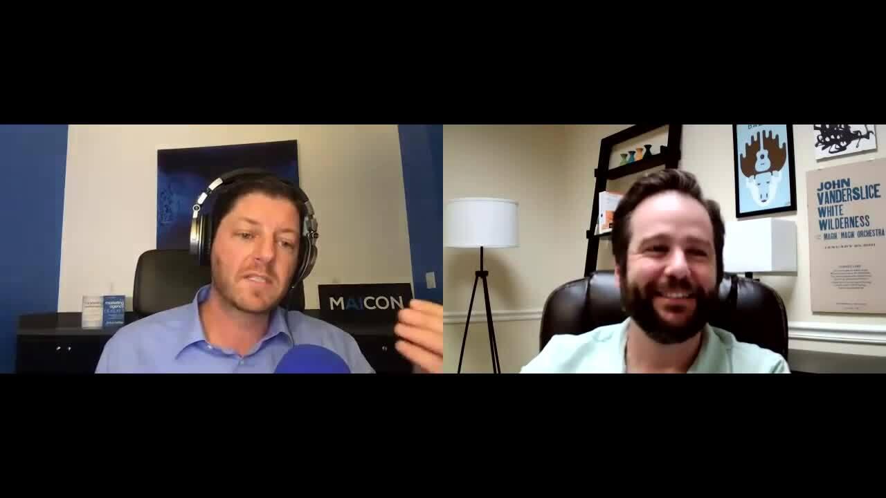 Marketing AI Show- Coyle- Descript-compressed