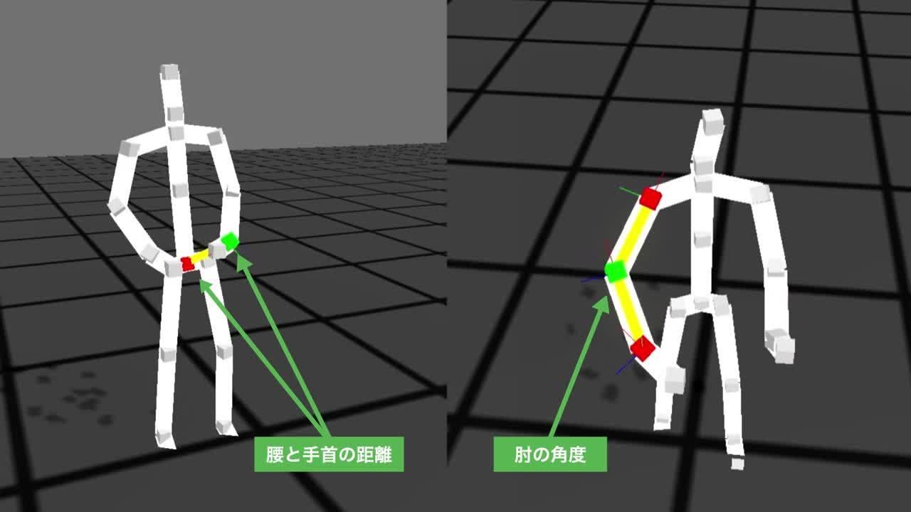 kyori-kakudo_180322