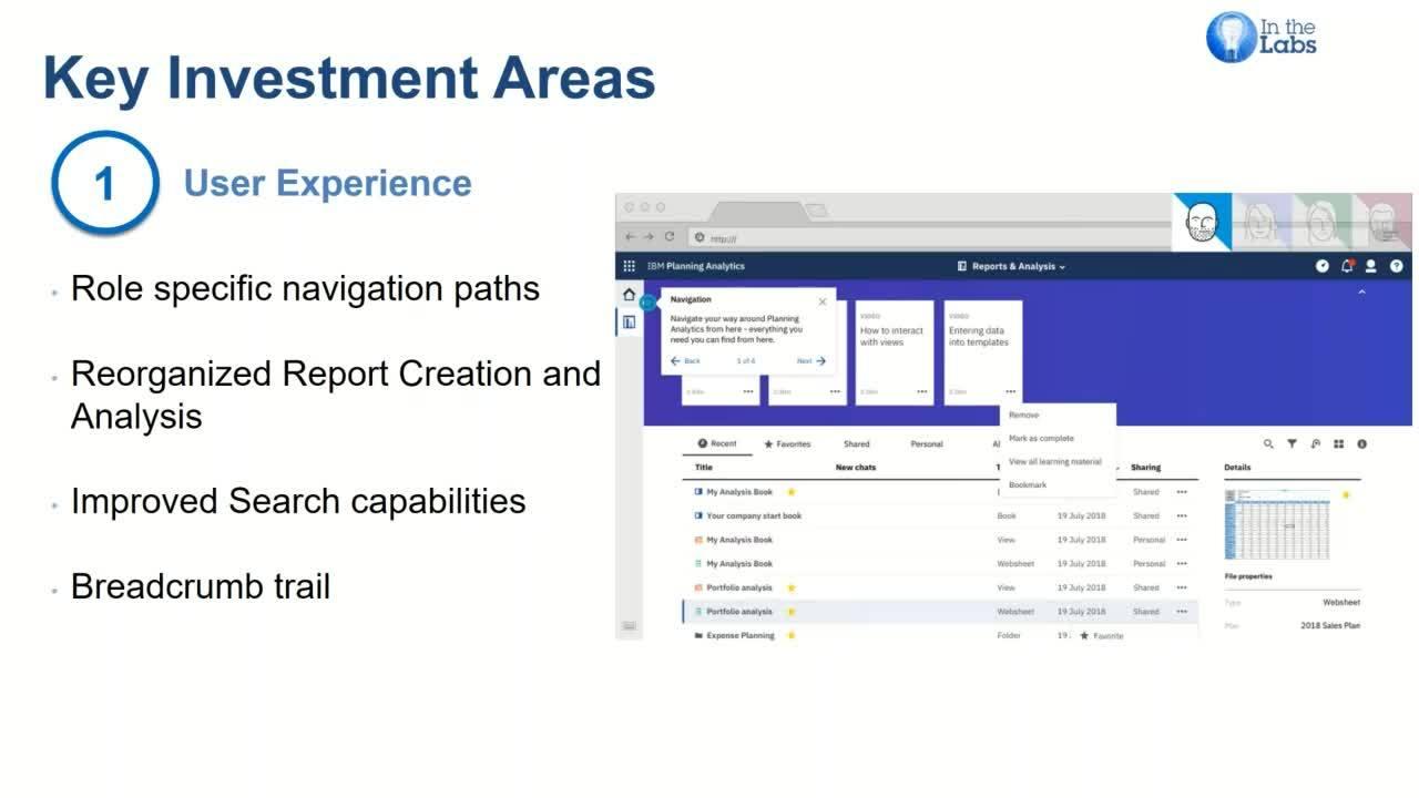 What's up with IBM Planning Analytics_Medium