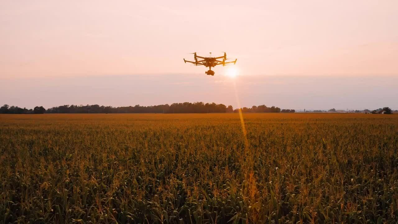 5g-innovations-for-agriculture-food-resiliency