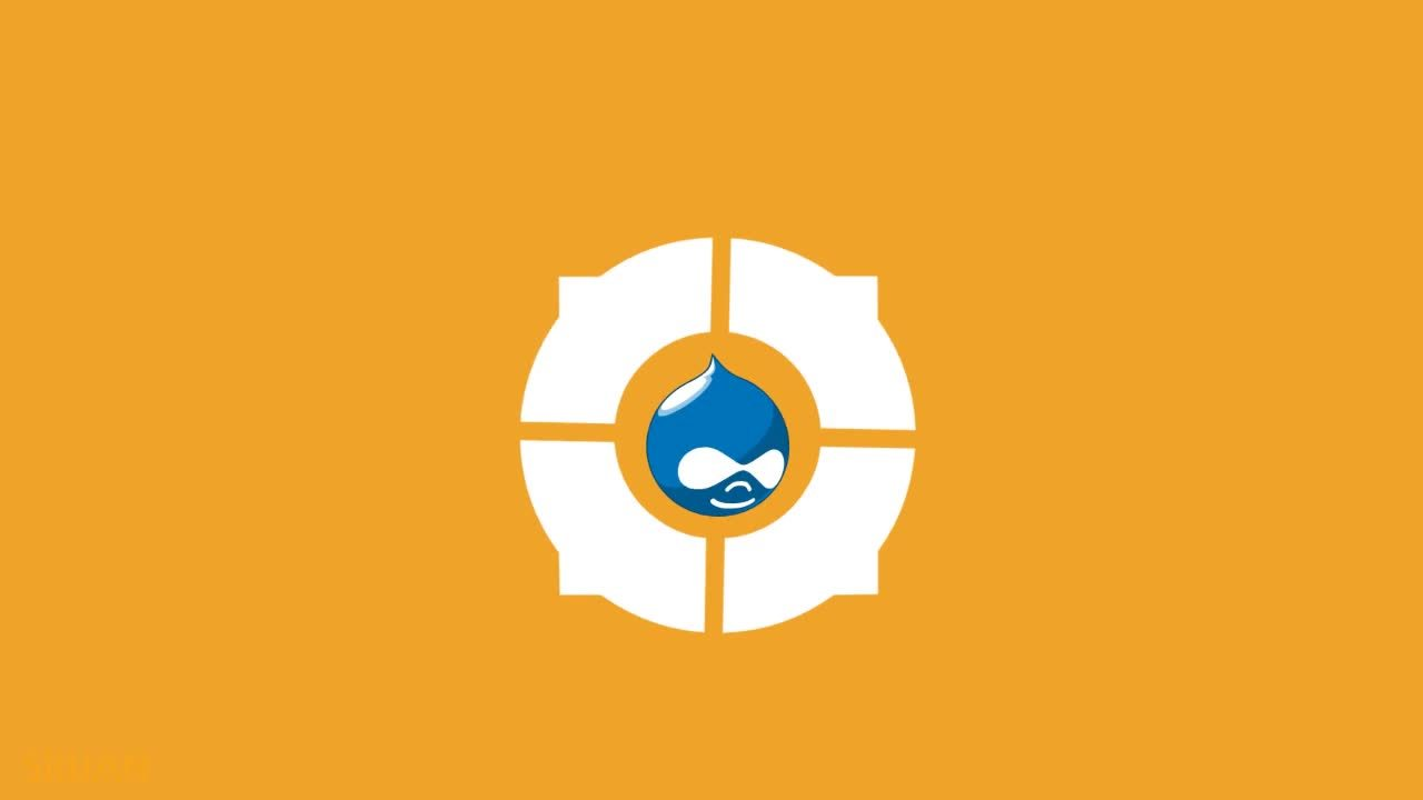 Decoupled Drupal Solutions