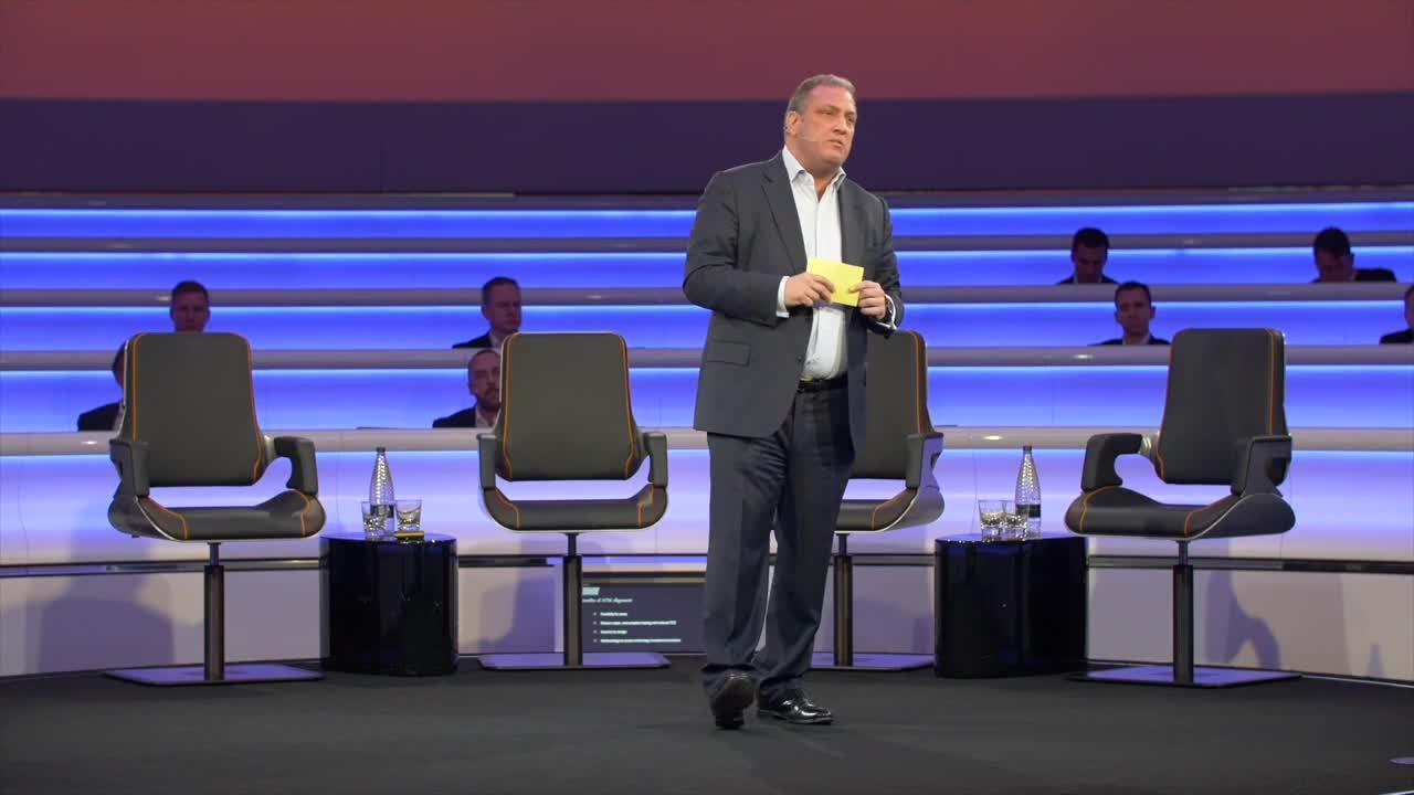 2 - Peter Sweetbaum Presentation V2 (ITSB18)_1
