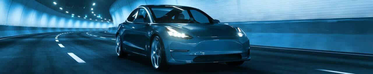electric-vehicle_IALjl01t