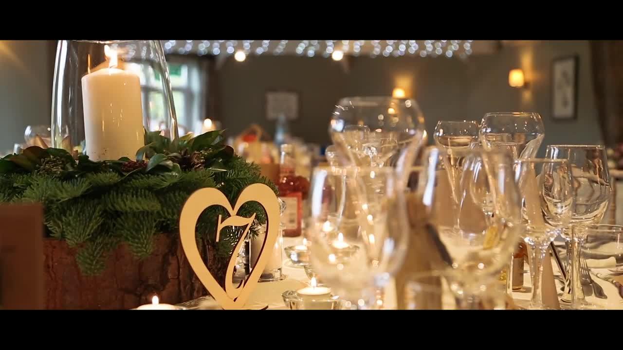 Woodside Wedding Edit (1)